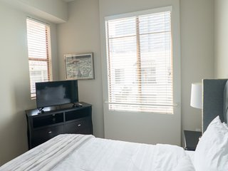 Luxury 2 bd 2 bath next to UCLA&Westwood_5167