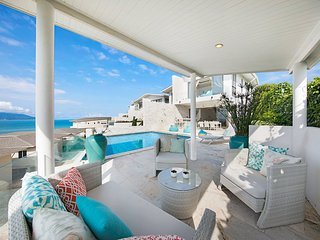 Turquoise Cove Villa beautiful home