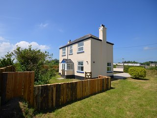 41819 House situated in Great Torrington (2.9mls S)