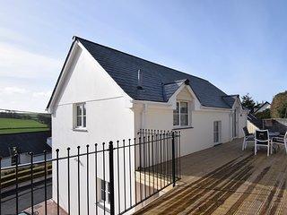 47358 House situated in Barnstaple (3mls NE)