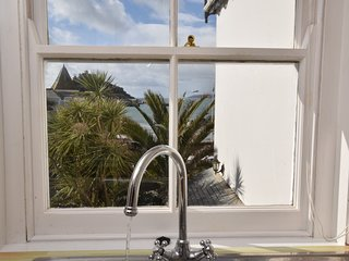 53303 Apartment situated in Marazion