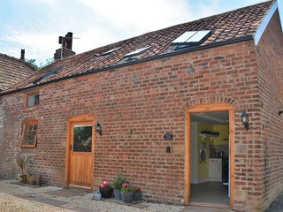52376 Barn situated in Hunmanby