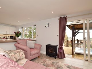 55119 Cottage situated in Paignton
