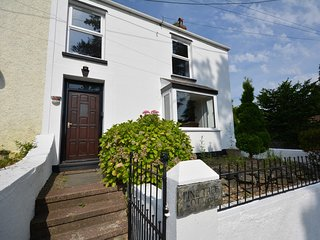 52743 Cottage situated in Saundersfoot