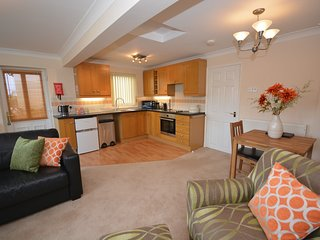 46772 Bungalow situated in Brixham