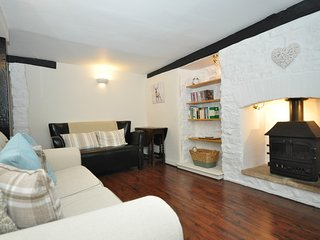 40747 Cottage situated in Bourton-on-the-Water