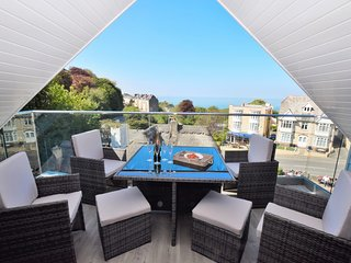 48133 House situated in Ilfracombe