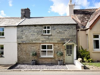 JESSC Cottage situated in Port Isaac (3mls SE)