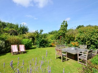 44396 Cottage situated in Port Isaac (2mls SW)