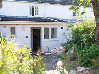 MILCO Cottage situated in Wareham