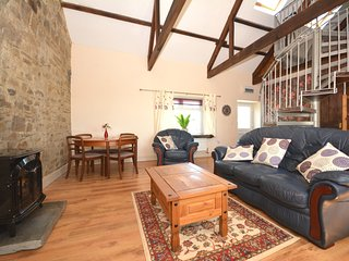 52785 Cottage situated in Laugharne (6mls N)