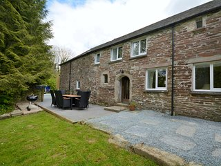 47668 Barn situated in Looe (8 mls N)