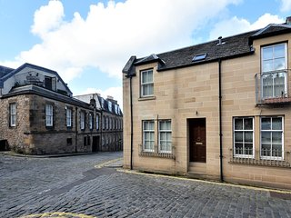 49908 House situated in City Centre