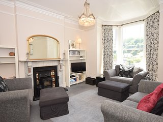 41126 House situated in Combe Martin