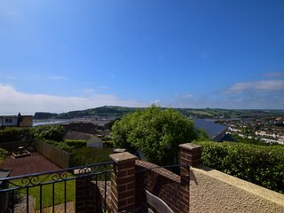 52053 Apartment situated in Teignmouth