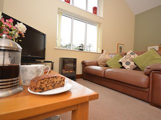 40759 Cottage situated in Wroxham (6.5mls NE)