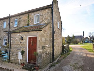 52812 Cottage situated in Ripon (7mls NW)