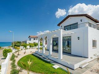 Joya Cyprus Seaside Villa