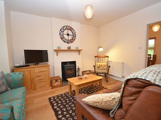 43476 Cottage situated in Montacute (1m SE)
