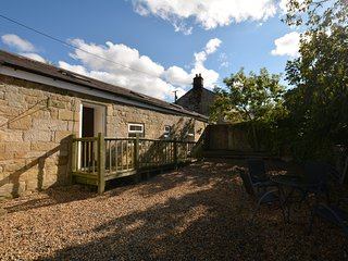 46699 Barn situated in Hexham (14mls NW)