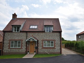 49522 Cottage situated in Cromer