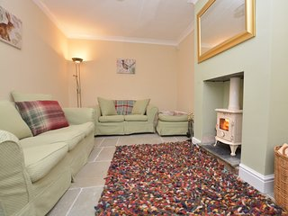 47888 Cottage situated in Catterick (8mls NE)