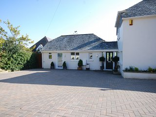 00250 Bungalow situated in Westward Ho! (1ml E)