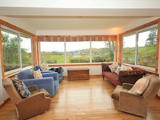 45573 House situated in Seil (3mls NW)