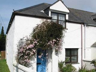 44988 Cottage situated in Newquay (3 mls SW)