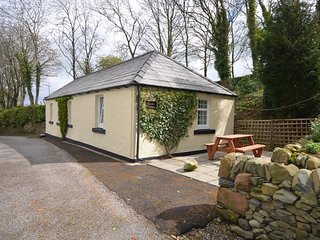 36233 Cottage situated in Castle Douglas (1ml S)