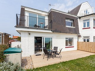 BT070 House situated in Pevensey Bay