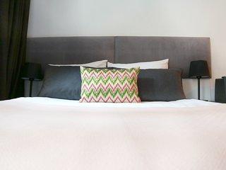 NEW Babu House - Nova Standard Suite in Taksim - Sleeps 4