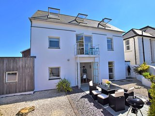 48972 House situated in Westward Ho!