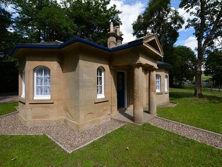 45667 Cottage situated in St Andrews (12mls W)