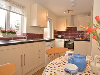 50799 Cottage situated in Sheringham