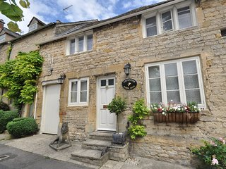 28863 Cottage situated in Stow-on-the-Wold