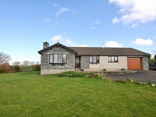 49370 Bungalow situated in Boscastle (3mls E)