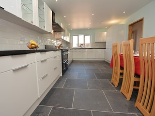44014 House situated in St Agnes (2.5mls S)