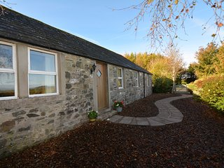 45897 Cottage situated in Newton Stewart (6.5mls SW)
