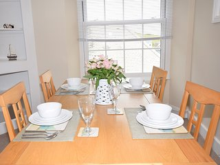 TSTEP Apartment situated in Ilfracombe