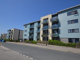 51924 Apartment situated in Newquay