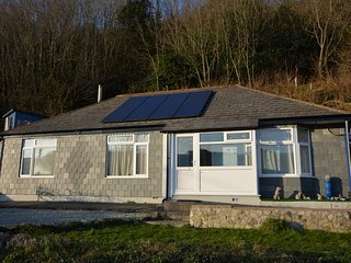 56462 Bungalow situated in Portreath