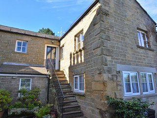 37119 Cottage situated in Masham (1.5 mls SE)