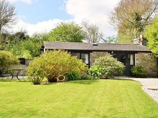 49660 Barn situated in Newquay (5mls SE)