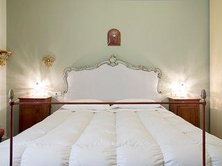 Casa Smeralda-Holiday flat Olbia Baronia