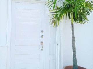 Delizioso Pied a terre / Suite ' A casa di Alex Playa del Carmen'  Monolocale