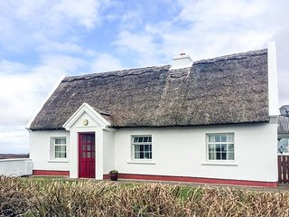 Inverin, Galway Bay, County Galway - 16560