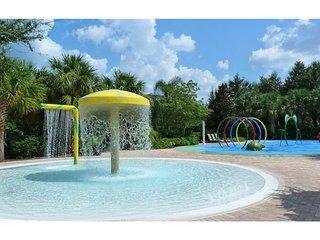 Bahama Bay Resort - 102 Watling Way