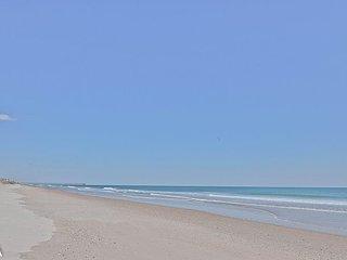 Paradise 2me - Stunning Oceanfront Views!
