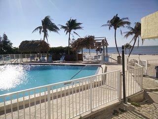 Enjoy the Florida Keys!